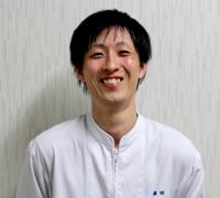 鍋田-幸大